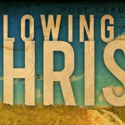 followingchrist