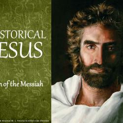 Historical Jesus 2