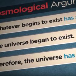 cosmological