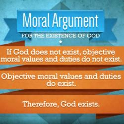 moral-argument