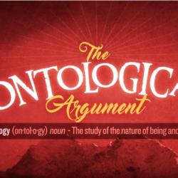 ontological