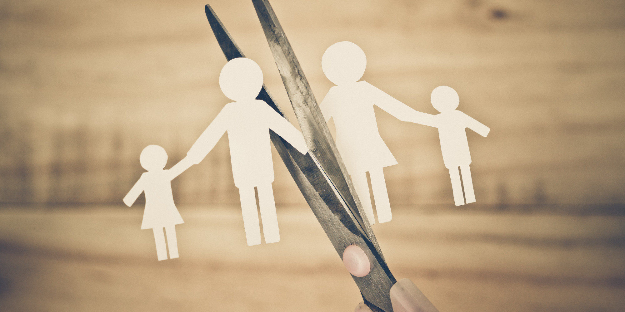 family transformation through divorce and remarriage robinson margaret